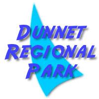 Dunnet Regional Park